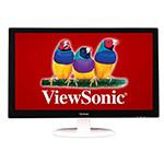 优派VD2702 液晶显示器/优派