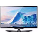联想智能电视39A3 平板电视/联想
