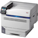 OKI ES9542 激光打印机/OKI