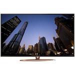 联想智能电视55E82 平板电视/联想