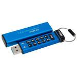 金士顿DataTraveler 2000(16GB) U盘/金士顿