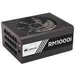 海盗船 RM1000i 电源/海盗船