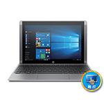 惠普X2 210 G1(T6T52PA) 笔记本电脑/惠普