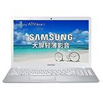 三星500R5L-Y02 笔记本电脑/三星