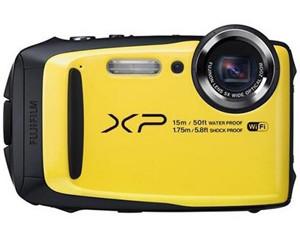 富士XP90