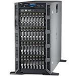 戴尔PowerEdge T630 塔式服务器(Xeon E5-2603 V3/4GB/500GB) 服务器/戴尔