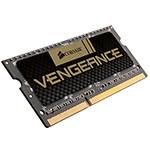 海盗船复仇者 16GB DDR3 2133(CMSX16GX3M2C2133C11) 内存/海盗船