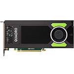 丽台NVIDIA Quadro M4000 显卡/丽台