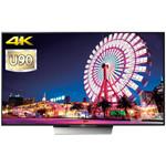 索尼KD-65X8566D 平板电视/索尼