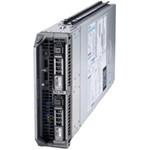 戴尔PowerEdge M520 刀片式服务器(Xeon E5-2420V2/16GB/250GB) 服务器/戴尔