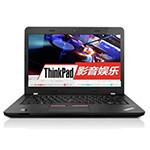 ThinkPad E450(20DCA07XCD) 笔记本电脑/ThinkPad