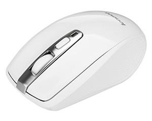 联想N110无线光学鼠标
