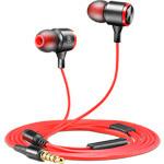 努比亚红魔耳机 耳机/努比亚