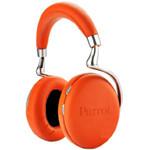 PARROT Zik 2.0 耳机/PARROT