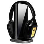 艾本A8电视无线耳机 耳机/艾本