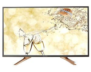 联想智能电视32A3