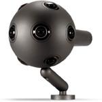 诺基亚Ozo 数码相机/诺基亚