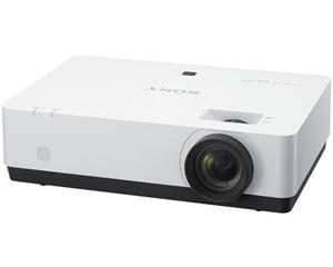索尼EX340图片