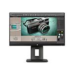 惠普Z23n 液晶显示器/惠普