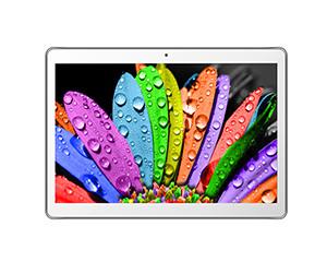 普耐尔MOMO96 3G(16GB/9.6英寸)