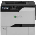 利盟 CS725de 激光打印机/利盟