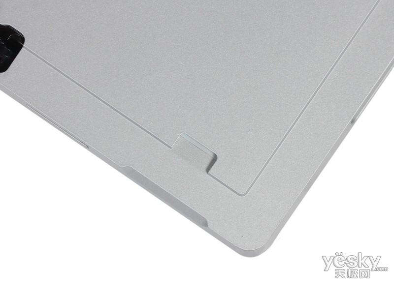 微软Surface Pro 4(i5/8GB/256GB/中国版)
