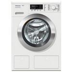 美诺WKH120 C 洗衣机/美诺