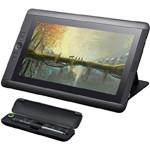 WACOM 新帝13HD Touch DTH-1300 手写输入/WACOM