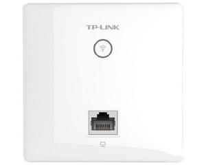 TP-LINK TL-AP450I-PoE