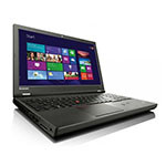 ThinkPad W550S(20E1A011CD) 笔记本电脑/ThinkPad