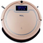 TCL S1 吸尘器/TCL
