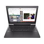 联想小新700旗舰版(i5 6300HQ/4GB/500GB/2G独显) 笔记本电脑/联想