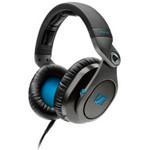 森海塞尔HD8 DJ 耳机/森海塞尔