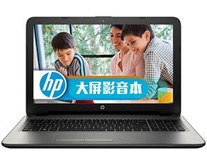惠普15g-ad110TX(T9G11PA)