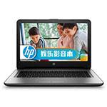 惠普14q-aj105TX(T5Q44PA) 笔记本电脑/惠普