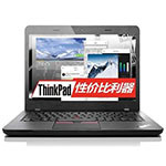 ThinkPad E450C(20EHA017CD) 笔记本电脑/ThinkPad