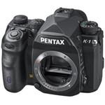 宾得K-1套机(SMC 43mm Limited) 数码相机/宾得