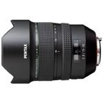 宾得HD PENTAX-D FA  15-30mm F2.8 ED SDM WR 镜头&滤镜/宾得