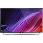 CANTV U65 平板电视/CANTV