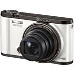 卡西欧EX-ZR3000 数码相机/卡西欧