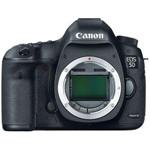 佳能5D Mark IV(单机) 数码相机/佳能