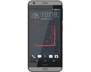HTC Desire 530(8GB/移动4G)
