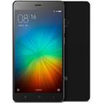 小米4S(64GB/全网通) 手机/小米