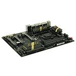 技嘉GA-Z170X-UD5(rev.1.0) 主板/技嘉