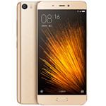 小米5(高配版/64GB/全网通) 手机/小米