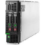 惠普ProLiant BL460c Gen9(727031-B21) 服务器/惠普