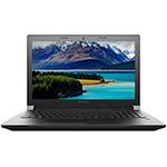 联想扬天B51-30(N3060/4GB/集显) 笔记本电脑/联想
