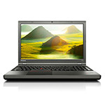 ThinkPad T540p(20BFA1V4CD) 笔记本电脑/ThinkPad