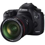 佳能5D Mark III套机(24-70mm II) 数码相机/佳能