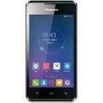海信E100T(4GB/电信3G) 手机/海信